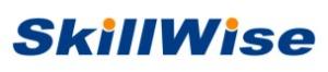 skillwise_logo