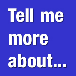 tell-me-more1