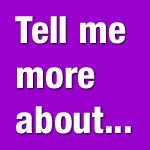 tell-me-more3