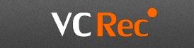 VCRec