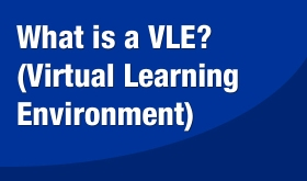 VLE Virtual Learning Environment, incentive-8.info