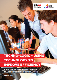 Techno-logic_Report png.ashx