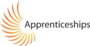 Modern Apprenticeships Logo [Converted]