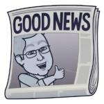 jd news